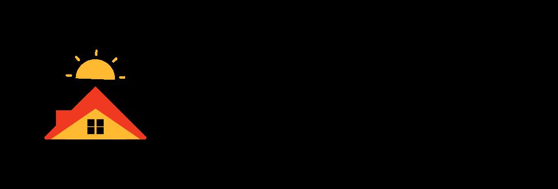 OBADO